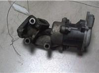 LR009809, LR009810 Клапан рециркуляции газов (EGR) Land Rover Range Rover Sport 2005-2009 6755785 #2