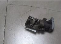 LR009809, LR009810 Клапан рециркуляции газов (EGR) Land Rover Range Rover Sport 2005-2009 6755789 #1