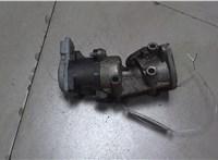 LR009809, LR009810 Клапан рециркуляции газов (EGR) Land Rover Range Rover Sport 2005-2009 6755789 #2