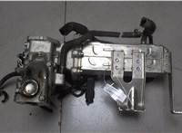 Охладитель отработанных газов Opel Antara 6755850 #2