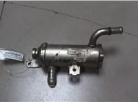 7H2Q9Y493CD Охладитель отработанных газов Land Rover Range Rover Sport 2005-2009 6755883 #1