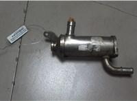 7H2Q9Y493DD Охладитель отработанных газов Land Rover Range Rover Sport 2005-2009 6755884 #1