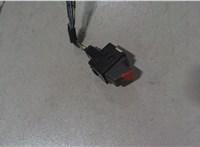 Кнопка (выключатель) Cadillac SRX 2004-2009 6755896 #3