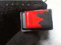 Кнопка (выключатель) Cadillac SRX 2004-2009 6755896 #4
