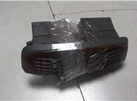 Дефлектор обдува салона Cadillac SRX 2004-2009 6755900 #1