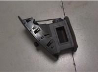 Дефлектор обдува салона Cadillac SRX 2004-2009 6755906 #1