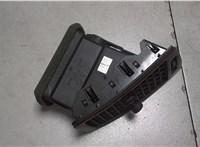 Дефлектор обдува салона Cadillac SRX 2004-2009 6755906 #2