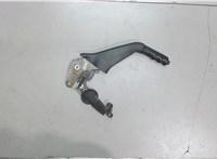 б/н Рычаг ручного тормоза (ручника) Opel Corsa B 1993-2000 6755973 #1