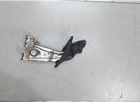 б/н Рычаг ручного тормоза (ручника) Opel Corsa B 1993-2000 6755981 #1
