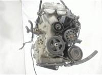 150N12BU00 Двигатель (ДВС) Hyundai Veloster 2011- 2533901 #1