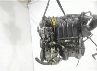 150N12BU00 Двигатель (ДВС) Hyundai Veloster 2011- 2533901 #2