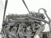 150N12BU00 Двигатель (ДВС) Hyundai Veloster 2011- 2533901 #6