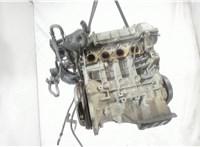150N12BU00 Двигатель (ДВС) Hyundai Veloster 2011- 2533901 #7