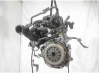 150N12BU00 Двигатель (ДВС) Hyundai Veloster 2011- 2533901 #8