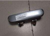 Ручка двери наружная Audi A6 (C5) 1997-2004 6756016 #1