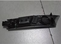 Ручка двери салона Audi A6 (C5) 1997-2004 6756024 #2