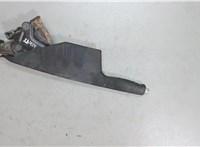 б/н Рычаг ручного тормоза (ручника) Volkswagen Passat 5 1996-2000 6756038 #1