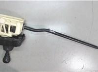 б/н Кулиса КПП Opel Corsa B 1993-2000 6756116 #1