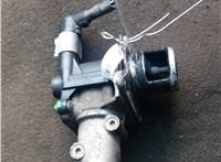 Клапан рециркуляции газов (EGR) Renault Clio 2005-2009 4354335 #1