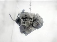 02Q300049C КПП 6-ст.мех. (МКПП) Volkswagen Touran 2010-2015 6756349 #3