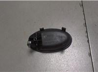 A20976004619B51 Ручка двери салона Mercedes CLK W209 2002-2009 6756358 #2