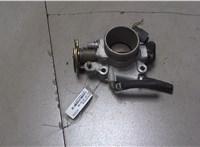 б/н Заслонка дроссельная Mazda Demio 1997-2003 6756367 #1