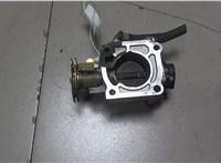 б/н Заслонка дроссельная Mazda Demio 1997-2003 6756367 #2