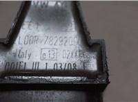 Катушка зажигания Volkswagen Golf 5 2003-2009 6756406 #2