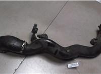 Патрубок корпуса воздушного фильтра Volkswagen Golf 5 2003-2009 6756407 #1