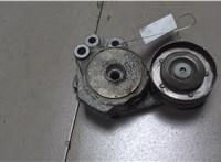 Натяжитель приводного ремня Volkswagen Golf 5 2003-2009 6756408 #1