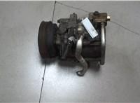 9770138171, б/н Компрессор кондиционера Hyundai Sonata 5 2001-2005 6756414 #1