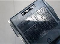 90191942 Переключатель дворников (стеклоочистителя) Opel Corsa B 1993-2000 6756523 #3