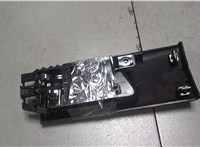 826101F010 Ручка двери салона KIA Sportage 2004-2010 6756592 #2