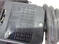 90124391 Переключатель дворников (стеклоочистителя) Opel Astra F 1991-1998 6756593 #3