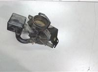 90448806 Нагнетатель воздуха (насос продувки) Opel Omega B 1994-2003 6756639 #2