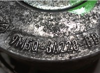 Натяжитель приводного ремня Ford Galaxy 2010-2015 6756687 #3