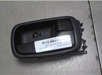 5716A172HA Ручка двери салона Mitsubishi Lancer 9 2003-2006 6756751 #1