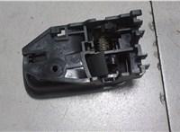 5716A172HA Ручка двери салона Mitsubishi Lancer 9 2003-2006 6756751 #2