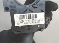 Переключатель поворотов и дворников (стрекоза) Audi A6 (C5) 1997-2004 6756772 #3