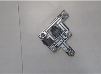 Плата фонаря Ford Mondeo 2 1996-2000 6756999 #2