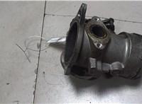 Клапан рециркуляции газов (EGR) Volkswagen Touareg 2002-2007 6757080 #1