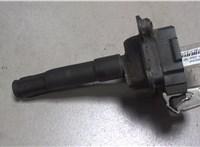 Катушка зажигания Volkswagen Sharan 1995-1999 6757108 #1