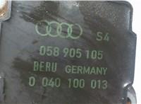 Катушка зажигания Volkswagen Sharan 1995-1999 6757108 #3