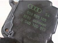 Катушка зажигания Volkswagen Sharan 1995-1999 6757109 #3