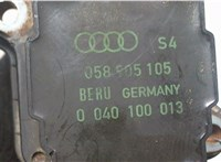 Катушка зажигания Volkswagen Sharan 1995-1999 6757110 #2