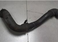 Патрубок интеркулера Volkswagen Sharan 1995-1999 6757112 #2