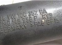 Патрубок интеркулера Volkswagen Sharan 1995-1999 6757112 #3