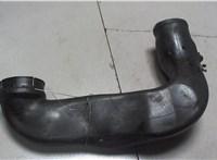 Патрубок корпуса воздушного фильтра Opel Astra H 2004-2010 6757115 #3