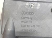 Бачок гидроусилителя Volkswagen Golf 4 1997-2005 6757152 #3