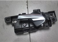1500982, 6M21U22601AB Ручка двери салона Ford S-Max 2006-2015 6757165 #1